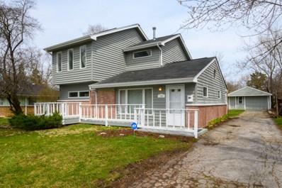 328 Mohawk Street, Park Forest, IL 60466 - #: 10353358