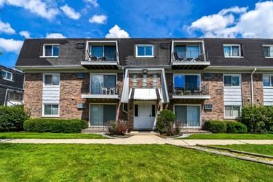 10320 S Ridgeland Avenue UNIT 301, Chicago Ridge, IL 60415 - #: 10353609