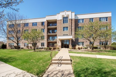 10740 S Washington Street UNIT 304, Oak Lawn, IL 60453 - #: 10353763
