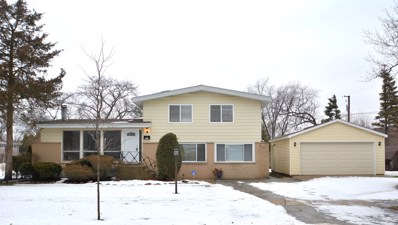 515 Michael Manor, Glenview, IL 60025 - #: 10353764