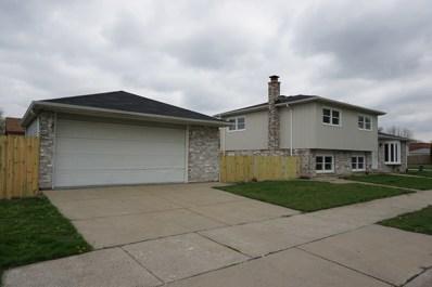 12118 S Harding Place, Alsip, IL 60803 - MLS#: 10353981