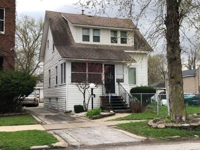 300 E 148th Street, Harvey, IL 60426 - #: 10354066