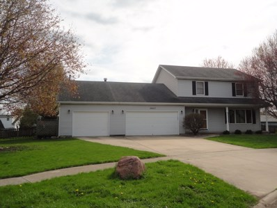 24617 Matthew Court, Channahon, IL 60410 - #: 10354163