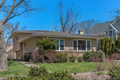 341 Adams Avenue, Glencoe, IL 60022 - #: 10354339