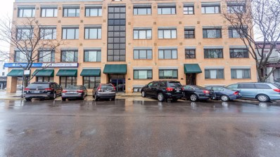 4751 N Artesian Avenue UNIT 303, Chicago, IL 60625 - #: 10354472