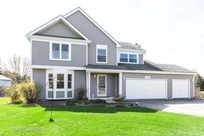 9919 Spring Dale Drive, Spring Grove, IL 60081 - #: 10354513