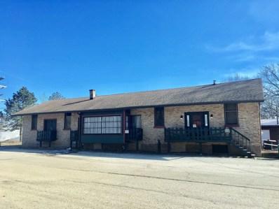17603 Depot Street, Union, IL 60180 - #: 10354629