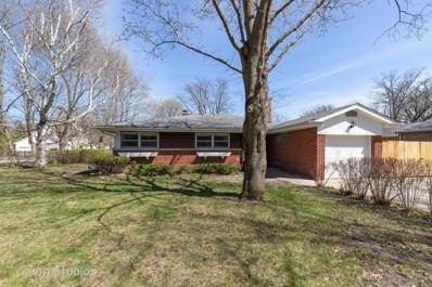 673 Lincoln Avenue, Lake Bluff, IL 60044 - #: 10354683