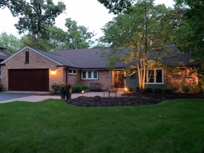1430 Edgewood Lane, Winnetka, IL 60093 - #: 10354831