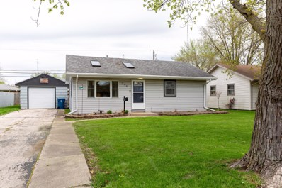 715 Meadow Court, Bradley, IL 60915 - MLS#: 10354929