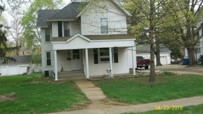 441 S 5th Street, Watseka, IL 60970 - MLS#: 10355041