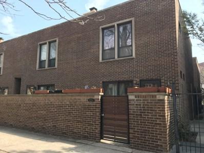 2229 N Orchard Street UNIT E, Chicago, IL 60614 - #: 10355050