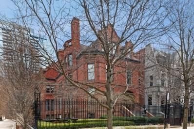 1919 S Prairie Avenue UNIT 3, Chicago, IL 60616 - #: 10355174