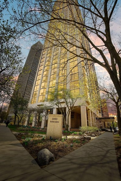 2650 N Lakeview Avenue UNIT 4110, Chicago, IL 60614 - #: 10355215