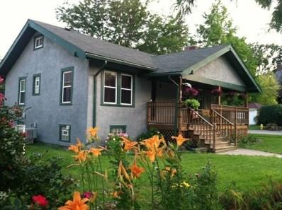 304 E Cossitt Avenue, La Grange, IL 60525 - #: 10355252