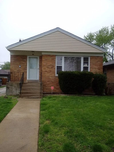 430 Oglesby Avenue, Calumet City, IL 60409 - #: 10355351