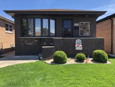11639 S Avenue J, Chicago, IL 60617 - MLS#: 10355357