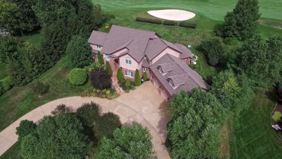 1260 Ryder Road, Chesterton, IN 46304 - #: 10355452