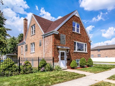 1300 Gunderson Avenue, Berwyn, IL 60402 - #: 10355454