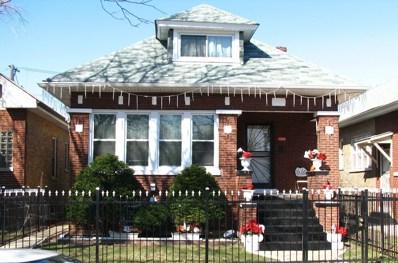 1336 N Monitor Avenue, Chicago, IL 60651 - #: 10355519