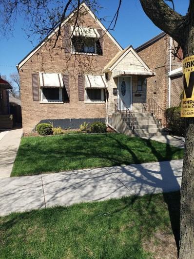 10240 S Prairie Avenue, Chicago, IL 60628 - #: 10355546