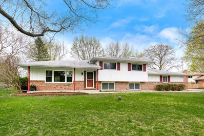 28w487  Nancy, Naperville, IL 60564 - #: 10355547