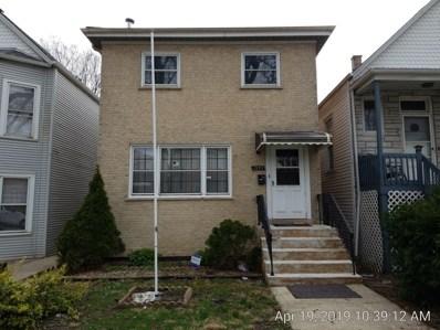 1333 Maple Avenue, Berwyn, IL 60402 - #: 10355643