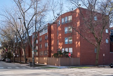 5400 S Hyde Park Boulevard UNIT 5C, Chicago, IL 60615 - #: 10355697