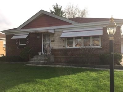 1848 Boeger Avenue, Westchester, IL 60154 - #: 10355698