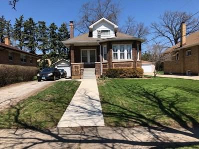 134 W Division Street, Villa Park, IL 60181 - #: 10355751