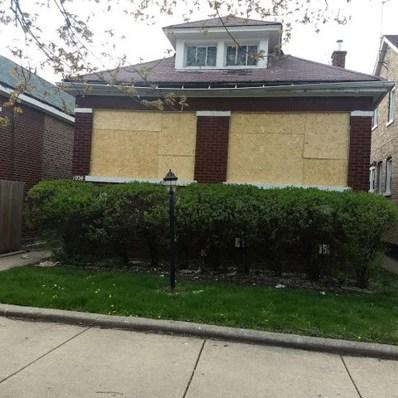 7036 S Maplewood Avenue, Chicago, IL 60629 - #: 10355762