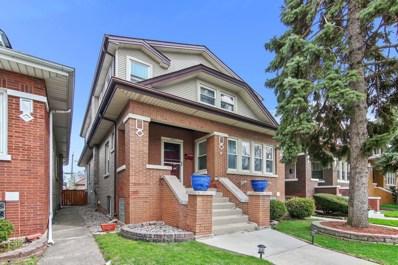 1909 Maple Avenue, Berwyn, IL 60402 - #: 10355785