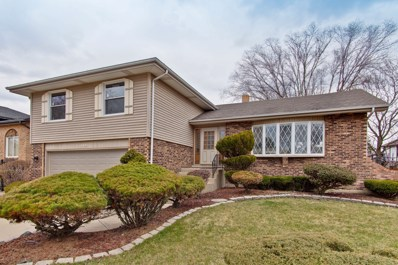 1109 N 8th Avenue, Addison, IL 60101 - #: 10355869