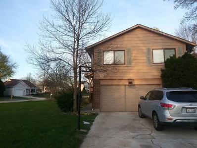 301 W Lakeside Drive, Vernon Hills, IL 60061 - #: 10355904