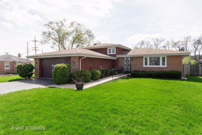 748 S Warren Avenue, Palatine, IL 60074 - #: 10356012