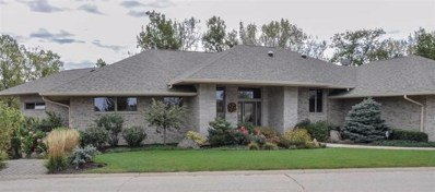 515 Stone Ridge Lane, Cherry Valley, IL 61016 - #: 10356074