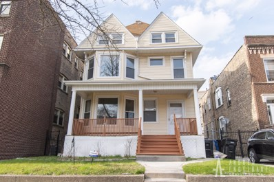 1954 E 72nd Place, Chicago, IL 60649 - #: 10356104