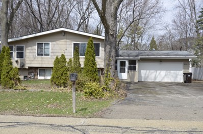 16710 W Easton Avenue, Prairie View, IL 60069 - #: 10356331