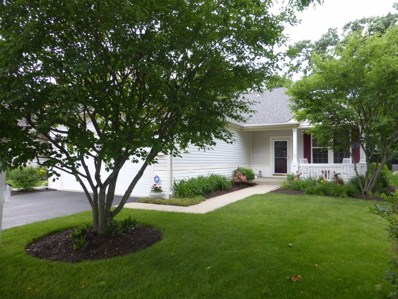 12630 Oak Grove Drive, Huntley, IL 60142 - #: 10356346