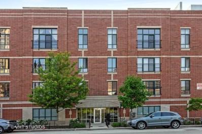 1440 S Wabash Avenue UNIT 202, Chicago, IL 60605 - #: 10356376