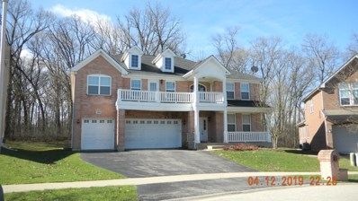 879 Forest Glen Court, Bartlett, IL 60103 - #: 10356407