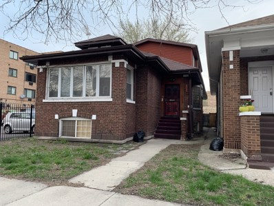 7535 N Winchester Avenue, Chicago, IL 60626 - #: 10356416