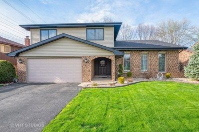 2024 185th Street, Lansing, IL 60438 - #: 10356498