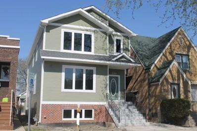 2314 Highland Avenue, Berwyn, IL 60402 - #: 10356609