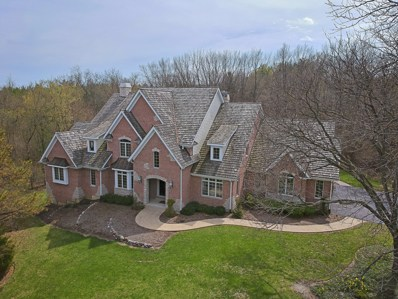 7517 Bull Valley Road, Mchenry, IL 60050 - #: 10356620