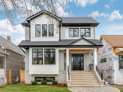 1927 W Oakdale Avenue, Chicago, IL 60657 - #: 10356622
