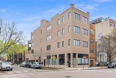 1355 W Wrightwood Avenue UNIT PH, Chicago, IL 60614 - #: 10356645