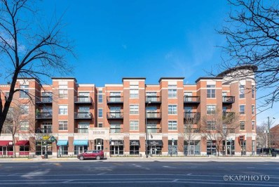 1910 S State Street UNIT 228, Chicago, IL 60616 - #: 10356667
