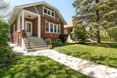 2100 Forestview Road, Evanston, IL 60201 - #: 10356737
