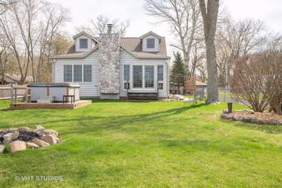 3005 Oakwood Avenue, Mchenry, IL 60050 - #: 10356758